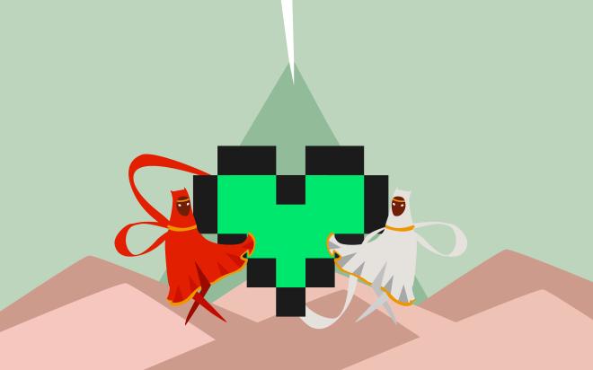 jogos indie joguindie journey